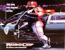 فيلم RoboCop