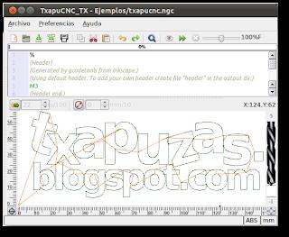 txapucnc_tx 3d printer listVoltera V One Zoom Circuits Zoom Cad Software Voltera Software Printed #21