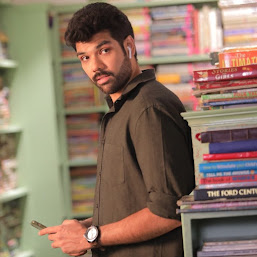 Sibi Sathyaraj photos, images