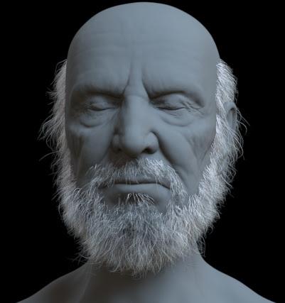 beard_01.jpg