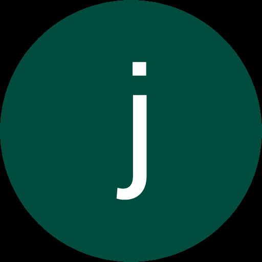 joseph byler