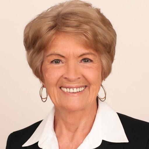 Carol Taylor