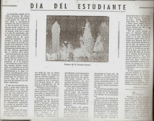 normal_Octubre_1957_Revista_Magister_Pag_13.jpg