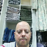 Ayman Zeton
