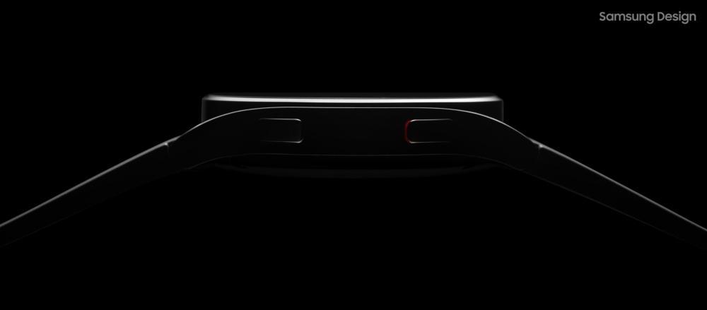 https://img.global.news.samsung.com/global/wp-content/uploads/2021/08/Galaxy-Watch4-design-story_main4.jpg