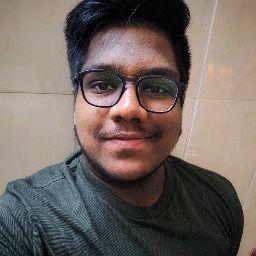 Pranav0_0