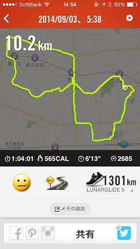 20140903 Nike+
