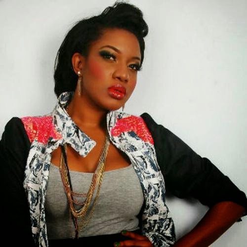 Ill Give Marriage Another Shot Chika Ike
