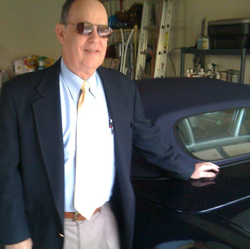 Jeffrey Heller Address Phone Number Public Records