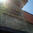 A photo of Lazy Dog Cafe, Los Cerritos Center, 278 Los Cerritos Mall, Cerritos, CA 90703, United States