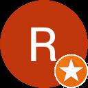 Rafael Ramos Rojas