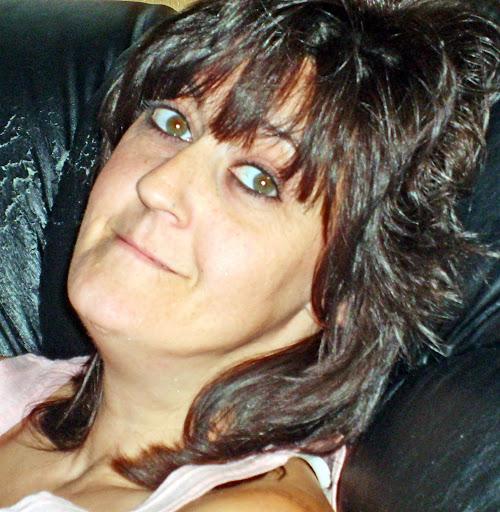 Pam Herman