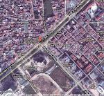 Mua bán nhà  Cầu Giấy, ngõ 148 Trần Duy Hưng, Chính chủ, Giá 3.2 Tỷ, Liên hệ chủ nhà, ĐT 0968096598
