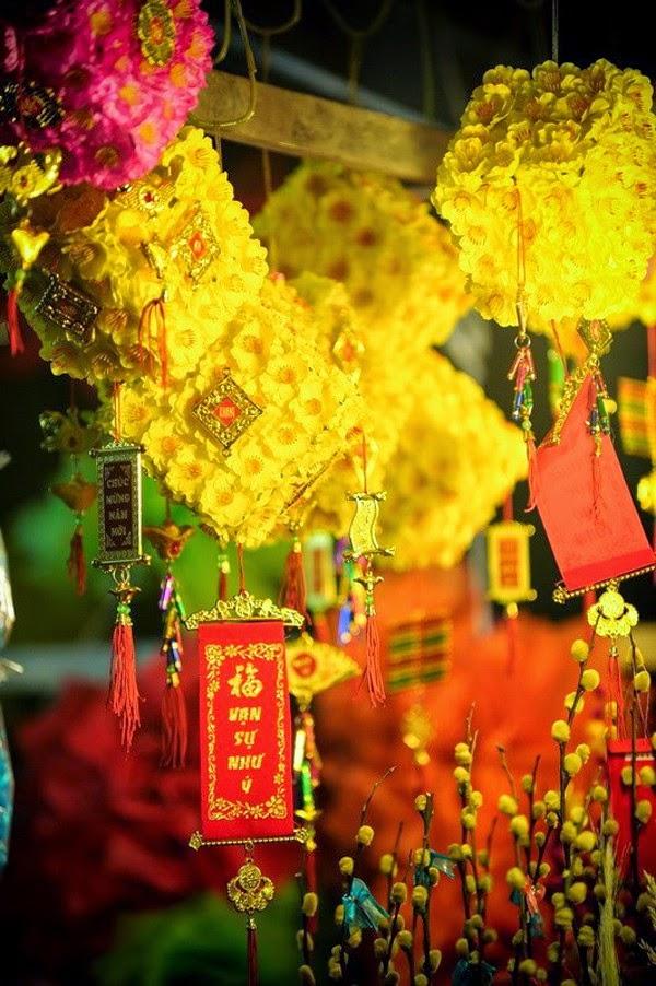 Tìm khung hình Tết đẹp cho anh em nhiếp ảnh gia Sài Gòn - 62965