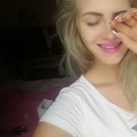 mariya-fateeva