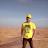 Vivek Mishra avatar image