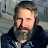 Ryan Cuppernull avatar image