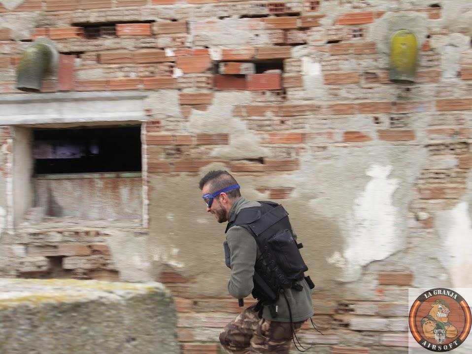 Fotos de DOMINIO RÁPIDO. 06-04-14. PICT0038