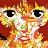 Borislav Peev avatar image
