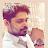 Harsh Waingankar avatar image