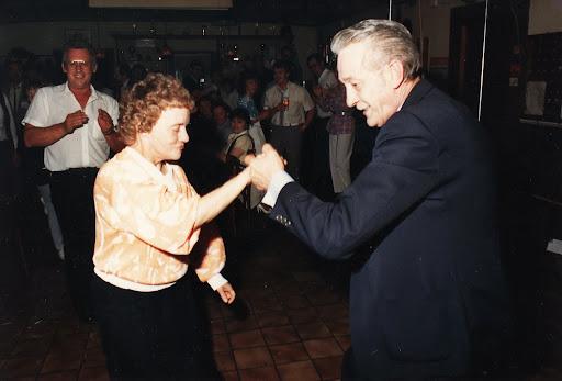 Dansje.jpg