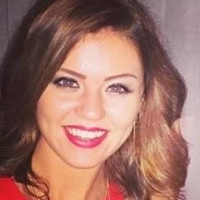 Jessie Torres