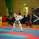 UKTA English 2009