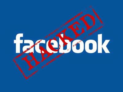 Chống block nick Facebook