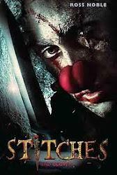 Stitches - Tên hề sát nhân