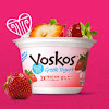 Voskos GreekYogurt