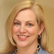 Kathy Sipple