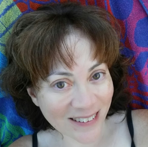 Kathleen Jones Photo 39