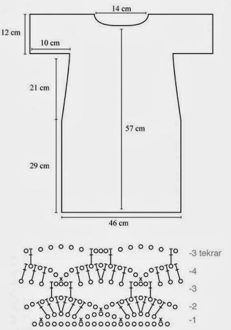 Bluz Yapılışı