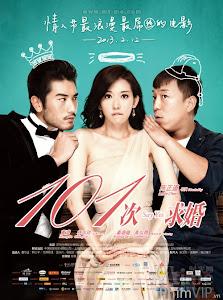101 Kế - 101 Proposals poster
