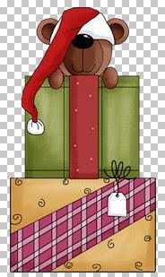 bear_box-copie.jpg