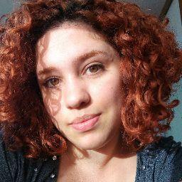 Danielly Nunes picture