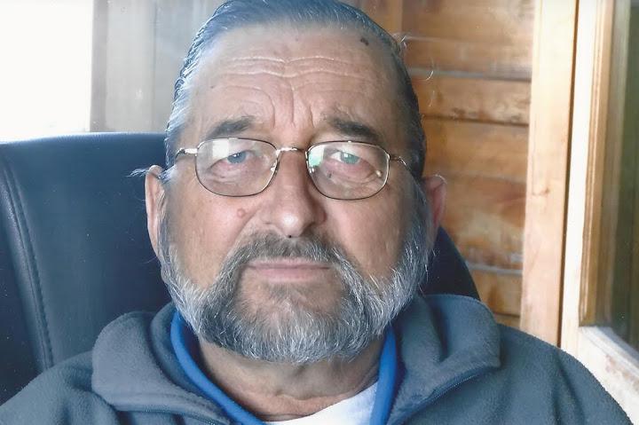 Padre Sergio Teker