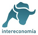ver Interconomia gratis y online por internet las 24h en vivo