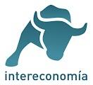 Canal Interconomia Online