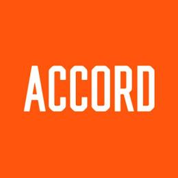 Accord Marketing logo