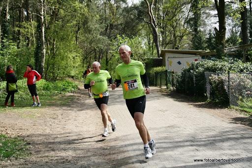Kleffenloop overloon 22-04-2012  (167).JPG