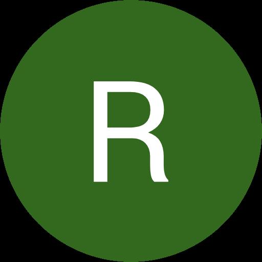 Ryan D