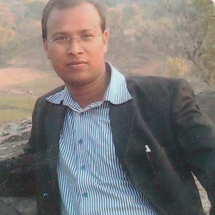 Omprakash Pandey Photo 24