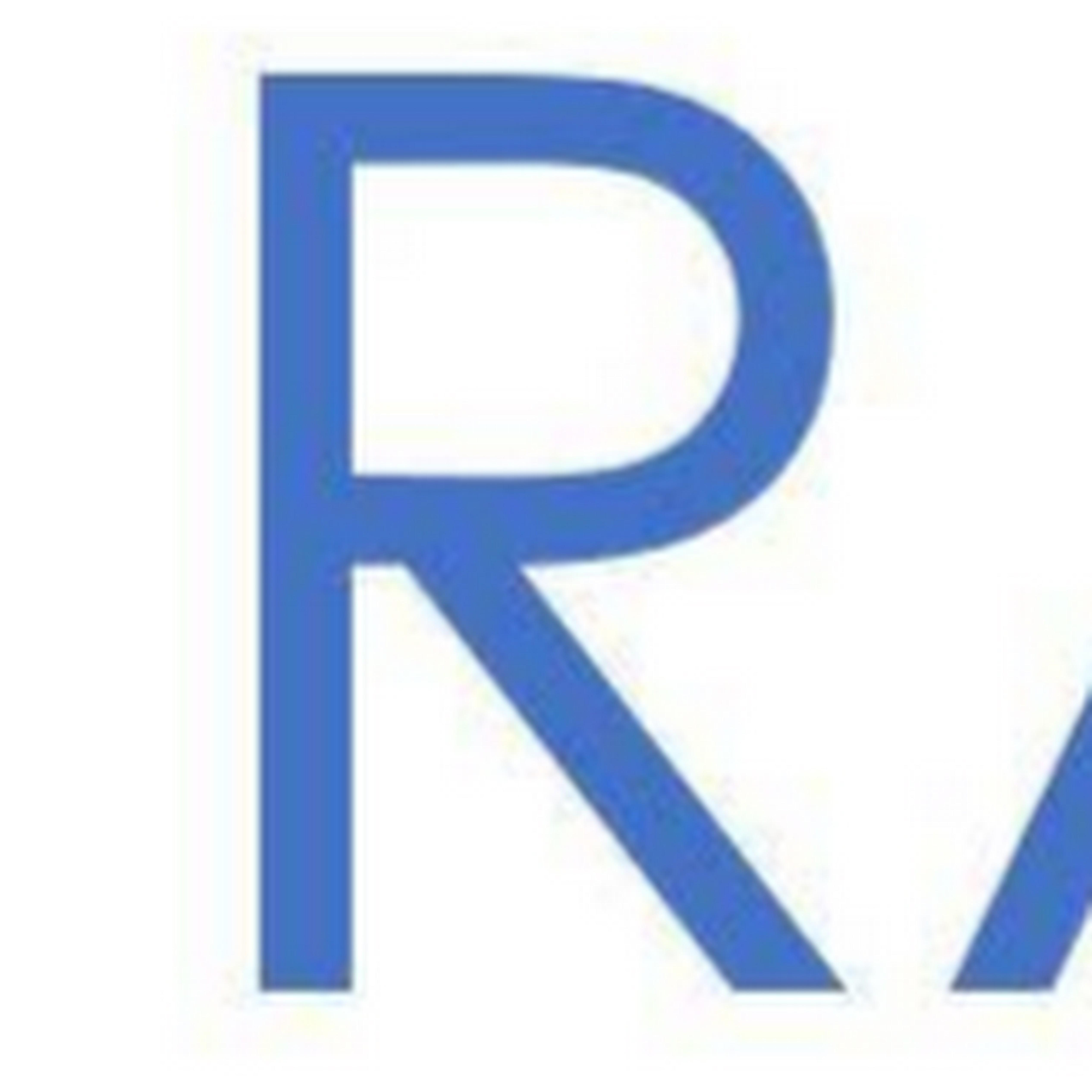 Ratih