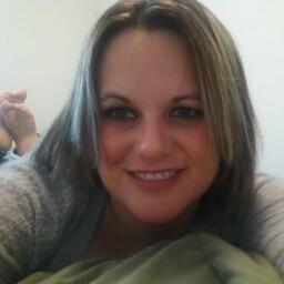 Melanie Kennedy