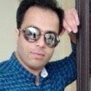 Hamid Mohammadzadeh Photo 14