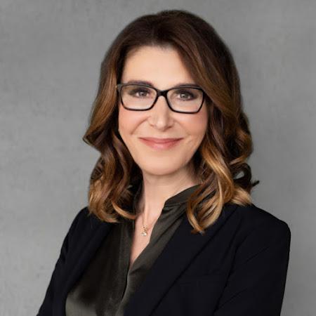 Dr. Sharon Lamm-Hartman