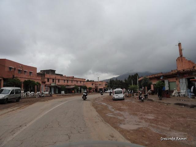 marrocos - Marrocos 2012 - O regresso! - Página 5 DSC05266