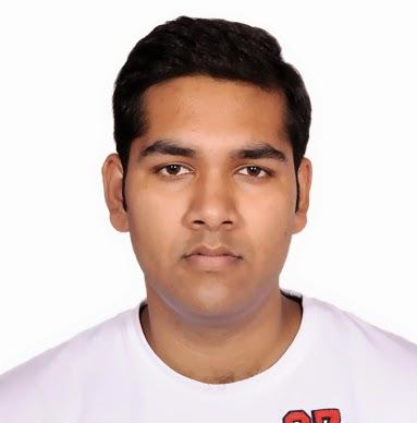 Abhinav Kumar review