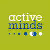 Active Minds, Inc.